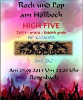 rock_und_pop
