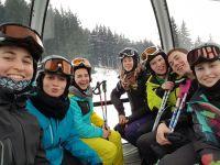 skifahrt_2016_10