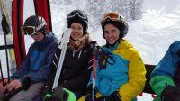 skifahrt_2016_23