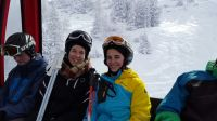 skifahrt_2016_28