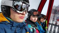 skifahrt_2016_29