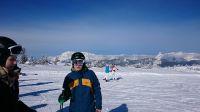 skifahrt_2016_31