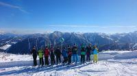 skifahrt_2016_32
