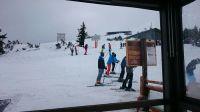 skifahrt_2016_34