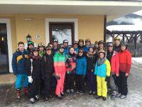 skifahrt_2016_37
