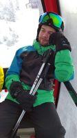 skifahrt_2016_8