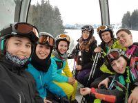 skifahrt_2016_9